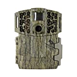 Moultrie Game Spy M-880 Gen 2 8.0 MP Camera, Mossy Oak Bottomland