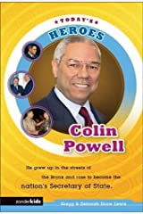 Colin Powell Paperback
