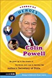 img - for Colin Powell book / textbook / text book