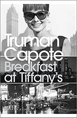 31960a749 Breakfast at Tiffany's: Amazon.co.uk: Truman Capote: 0884996782436 ...