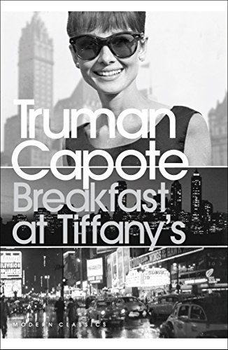 Breakfast at Tiffany's: With House of -