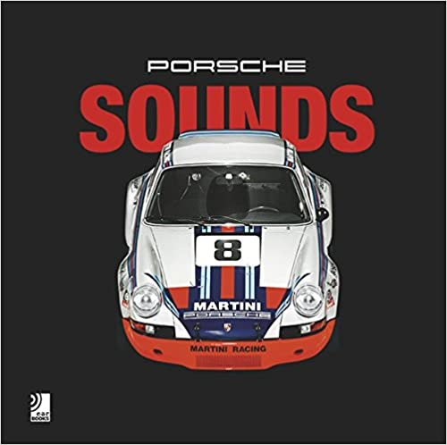 Libros en sueco descargar Porsche Sounds - Edición 2016 (+ CD) (Ear books) PDF ePub MOBI