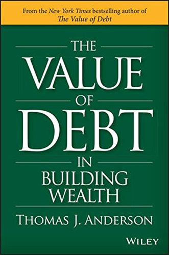 Value Debt Building Wealth