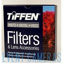 Tiffen 82mm Neutral Density 1.5 Filter