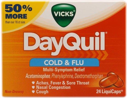vicks-dayquil-cold-flu-multi-symptom-relief-liquicaps-48-count-tej