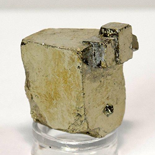 hc-set-20mm-pyrite-cubes-cluster-rare-natural-sparkling-crystal-polished-quartz-mineral-geode-stone-