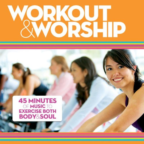 Workout & Worship
