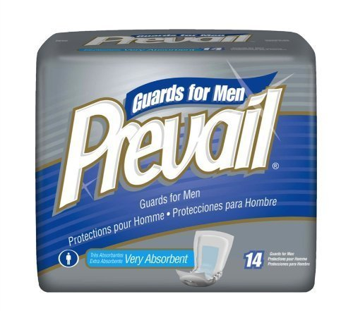 PREVAIL MENS GUARDS PV811 by Beststores