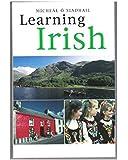 Learning Irish: Text: An Introductory Self-tutor (Yale Language)