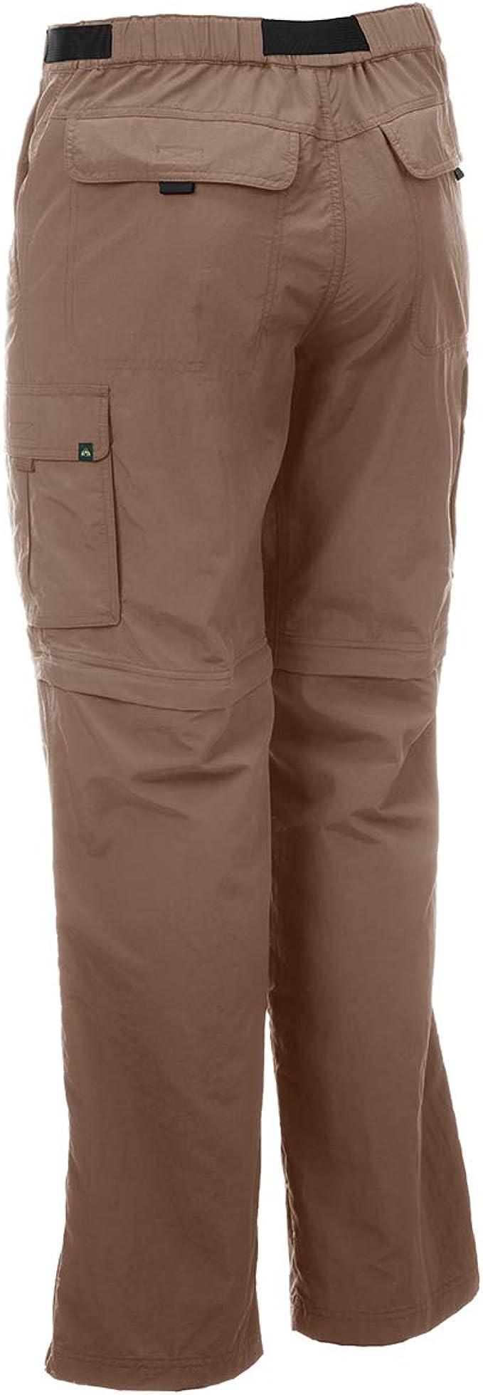 Details about  /Campagnolo CMP Boy Pant Zip-Off Children Trekking Pants Function Pants outdoorhose ghose Funktionshose Outdoorhose data-mtsrclang=en-US href=# onclick=return false; show original title
