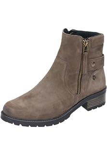 Chaussures et Femme Brogues Comfortabel Sacs 950714 qZHvZ4