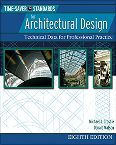 Amazon time saver standards for architectural design 8e ebook time saver standards for architectural design 8e ebook technical data for professional practice time saver standards for architectural design 8th fandeluxe Image collections