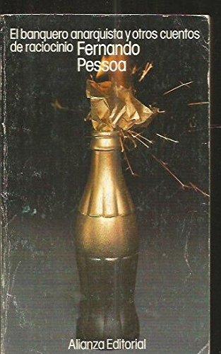 Könyv: Diéta böjtnapokra (Angela Dowden)