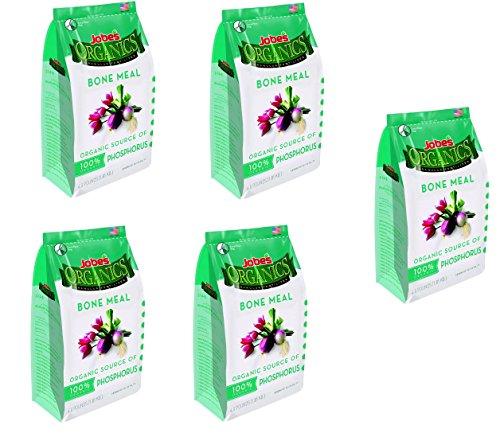 jobes-organics-bone-meal-fertilizer-2-14-0-organic-phosphorous-fertilizer-for-vegetables-tubers-flow