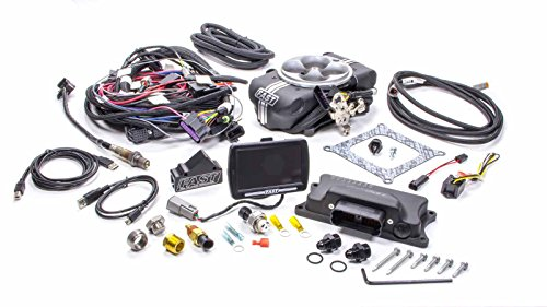 Cams 30400 KIT Engine Control System