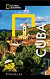 National Geographic Traveler: Cuba, 5th Edition