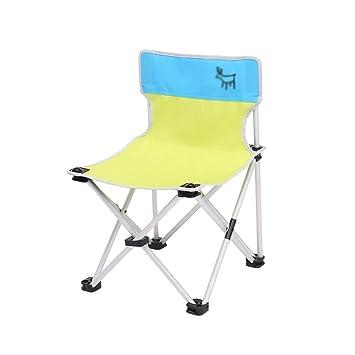 Extérieur Paresseux Adulte Lifex Chaise Portable Pliante Dessin tBQCsdhrx