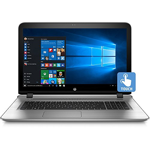 HP-ENVY-17-s030nr-17-Inch-Notebook-Intel-Core-i7-12-GB-RAM-1-TB-HDD-Touch-Screen-with-Windows-10