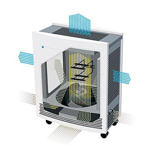 Best price for Blueair 650E Digital HEPASilent Air Purifier