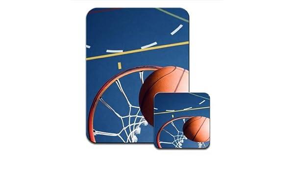 Carcasa de baloncesto de canasta de recto para puntos Premium de ...