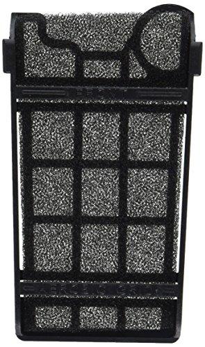Tetra 25996 Bio Foam Grid In Tank 10 Internal ()