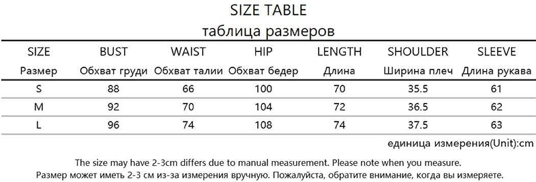 Casual Turtleneck Ring Zipper Letter Black Waist Pack Playsuit Women Streetwear Long Sleeve Basic Loose Rompers