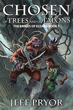Chosen of Trees and of Talons