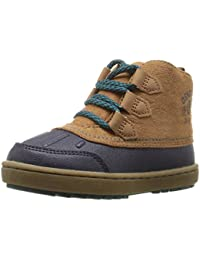 OshKosh B'Gosh Kids' Harrison  Boot