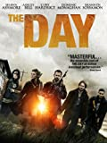 DVD : The Day