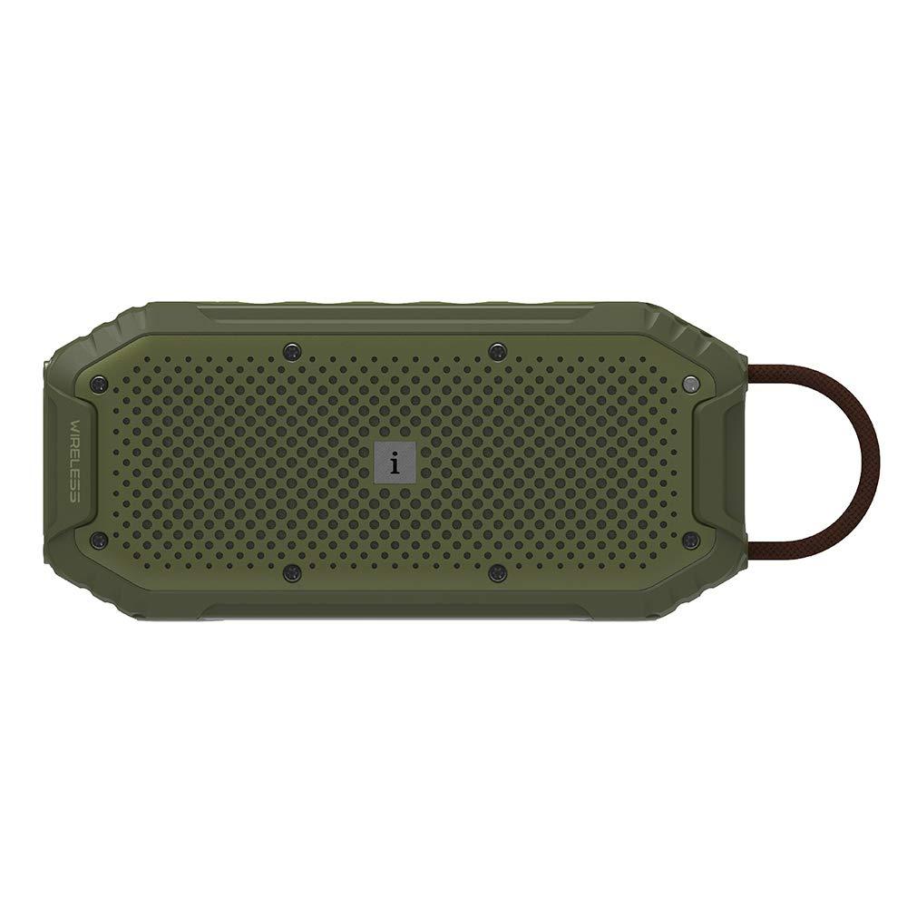 iBall Portable Speaker iBall