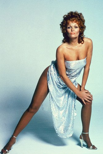 Valerie Perrine pinterest