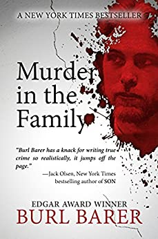 ?IBOOK? Murder In The Family. Panel Hecla Andrea habia acuerdo