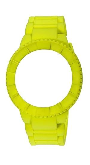 Reloj Watx Original cowa1462 Mujer 0