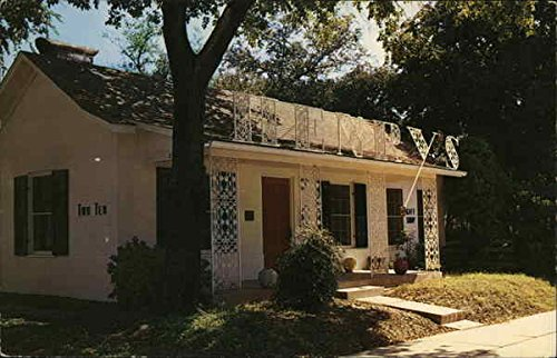 Amazon com: Henry's Oldest House Gift Shop Victoria, Texas