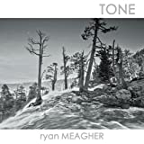 Tone by Ryan Meagher