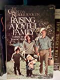 Raising a Joyful Family, Jeanne Hunt, 0060613874