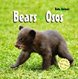 Bears/Osos, Alice Twine, 1404276343