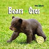 Bears/Osos, Alice Twine, 1404276343