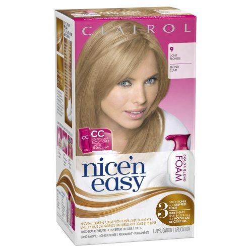 clairol-nice-n-easy-foam-hair-color-9-light-blonde-1-kit