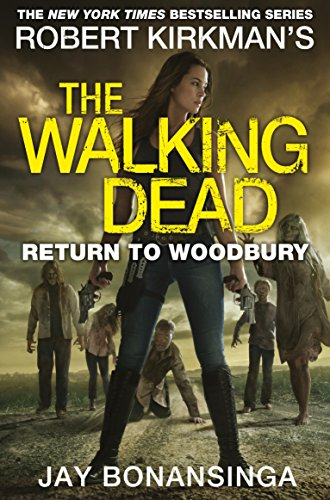 Return to Woodbury (The Walking Dead)