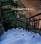 Escaliers de Montr�al (Les) n.�.