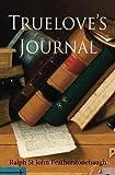 img - for Truelove's Journal: A Bookshop Novella book / textbook / text book