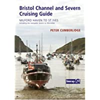 Bristol Channel and River Severn Cruising Guide