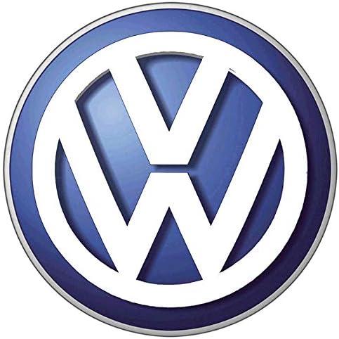 Volkswagen 06H 127 025 K Mechanical Fuel Pump