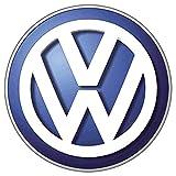 Volkswagen Refrigerants