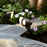 Better Homes and Gardens 1- Piece QuickFIT LED Spot Light