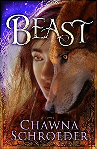 Beast cover