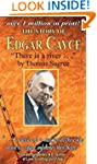 The Story of Edgar Cayce: There Is a...