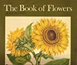 The Book of Flowers, Alice M. Coats, 0070114803