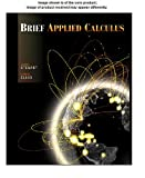 Applied Calculus, Stewart, James, 0534423876